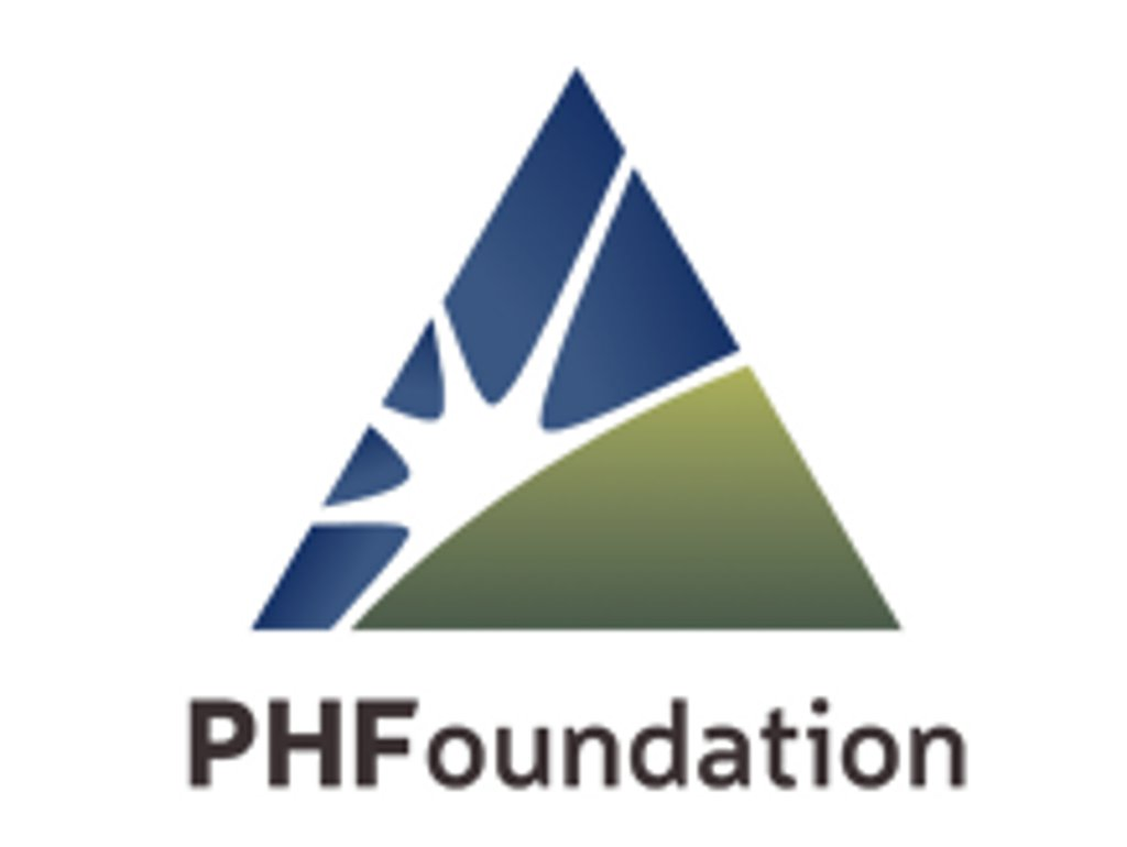 Portage-Health-Foundation-Logo-Feature
