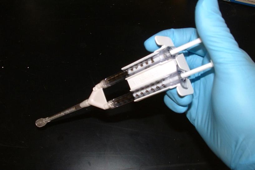 biomaterials2