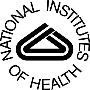 naturalinstituteshealth