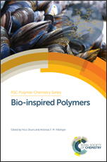 bio-inspired-polymer-cover